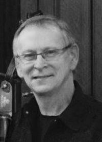 Ken Campbell